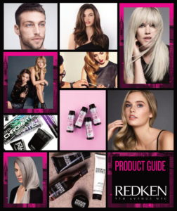 hair-products-redken-lines