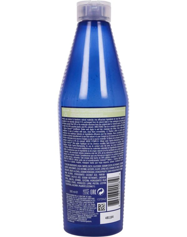 hair-products-Redken-Nature-Science-Extreme-Shampoo-300ml