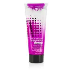 Redken Color Extend Magnetics Mega Mask 200ml