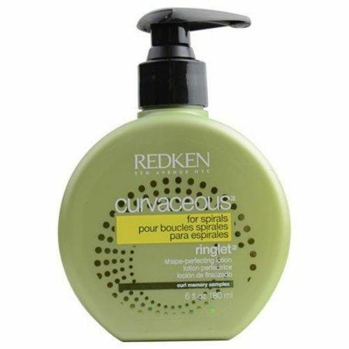 Redken Curvaceous Ringlet for Spirales 180ml