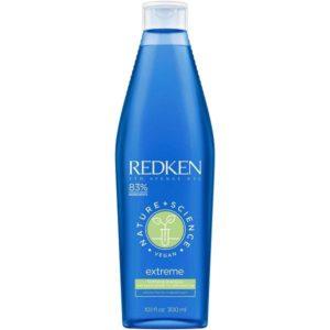 Redken Nature & Science Vegan Extreme Shampoo 300ml