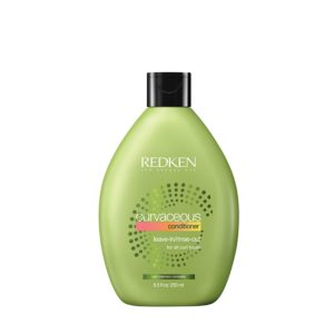 curvaceous-conditioner-leave-in-rinse-out-250ml