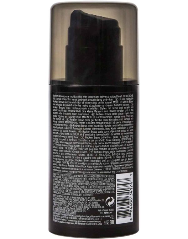 hair-products-Brews-Molding-Paste-100ml_burned