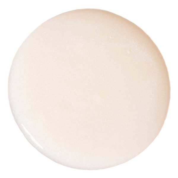 Redken 201 All Soft Mega Shampoo